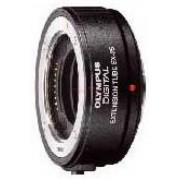 Extension Tube 25mm
