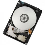 "HDD HGST Internal Drive Kit (3.5"""