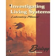 Investigating Living Systems by Oram