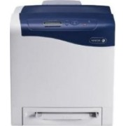 Imprimanta Laser Color Xerox Phaser 6500N