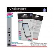 Folie protecție ecran Myscreen pentru ZTE Atlas 3.5W