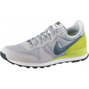 Nike Internationalist Sneaker Herren in grau, Größe: 41