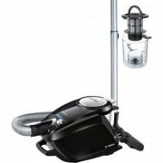 Bosch Bodenstaubsauger Relaxx`x ProSilence66 BGS5SIL66B
