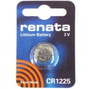 Baterie litiu RENATA CR1225 pentru SMART