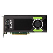 Fujitsu S26361-F2222-L403 Quadro M4000 8GB GDDR5 scheda video