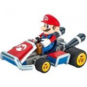 Carrera Ferngesteuerter RC Mario Kart 1:16