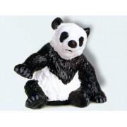 Schleich 14032 - Giant Panda [importado de Alemania]
