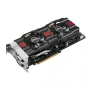 Asus GTX770-DC2OC-2GD5 GeForce GTX 770 DirectCU II Scheda Video