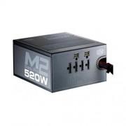 Cooler Master Silent Pro M2 520W