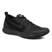 Nike - Nike Free Train Versatility by Nike - Sportschuhe für Herren / schwarz