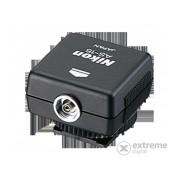 Adaptor bliţ Nikon AS-15