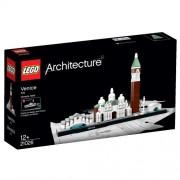 LEGO 21026 - Architecture Venezia