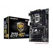 GA-Z170-HD3 Intel Z170 carte mère