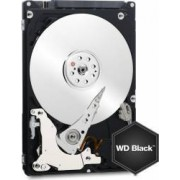 HDD Laptop Western Digital 1TB SATA3 7200RPM 2.5''