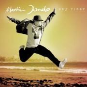 Martin Jondo - Sky Rider (0886974518921) (1 CD)