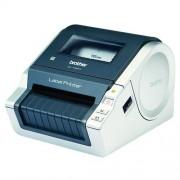 Labelprinter Brother QL-1060N