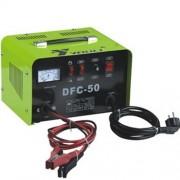 Incarcator pentru acumulatori si robot de pornire Proweld DFC-50