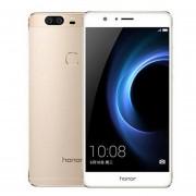 Smartphone huawei honor v8 5.7 pulgadas 4 gb ram 32 Kirin 950 Octa Core Dual1.8GHZ,oro