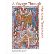 Introduction to the New Testament by Catherine A. Cory