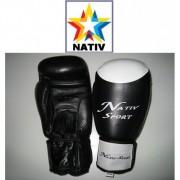 MANUSI BOX PVC -NATIV SPORT - 70945