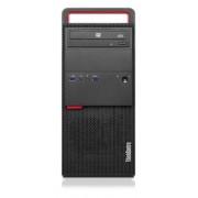 PC LENOVO THINK M800 TW(10FWA011LS)CI5-6500,8GB,1TB,GRAFI INT,W10P