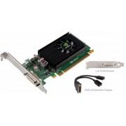 PNY Quadro NVS 315 - nVidia Quadro - 1GB GDDR3