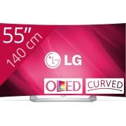 LG 55EG910V - OLED tv