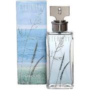 Calvin Klein Eternity Summer 2006 női parfüm 100ml EDP