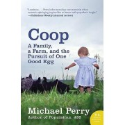 Coop by Michael Perry