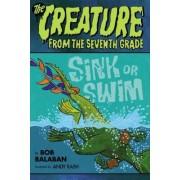 Sink or Swim by Bob Balaban