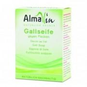 AlmaWin folttisztító szappan - 100 g