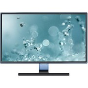 Samsung S24E390HL Ecran 24'' Touch Of Colour