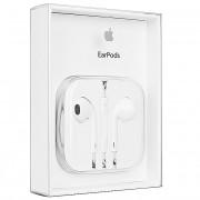 Handsfree Apple iPhone 5 MD827ZM/A Blister Original