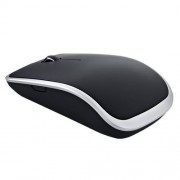 Mouse Dell WM514 Wireless Laser Black