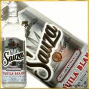 Tequila Sauza Blanco 0.7L