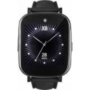 Smartwatch Cronos ACB240 Black - Android Resigilat