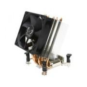 Scythe Katana 3 Type I CPU Cooler