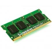 8GB 1600MHz DDR3