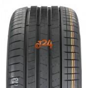 Pirelli P-ZERO 245/35ZR20 (95Y) XL - E, B, 2, 72dB F01 P-ZERO