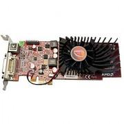 VisionTek Radeon 4350 SFF DMS59 512MB DDR2 PCIe x1 Graphics Card - 900308