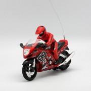 Motocicleta 2 roti 1:10 RTR