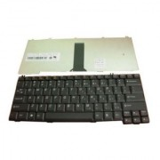 Compatible Laptop Keyboard For Lenovo Ideapad Y510 15W 59013046 Y510 15W 59014900 With 6 Month Warranty