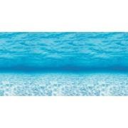 "Fadeless Designs Bulletin Board Paper, Under the Sea, 50 ft x 48"""