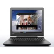 """Lenovo IdeaPad 700-15ISK 80RU00TBYA Intel i5-6300HQ/15.6""""FHD IPS AG/8GB/256GB SSD/GTX950M-4GB/DOS/Black"""