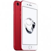 Apple iPhone 7 Rood 128GB