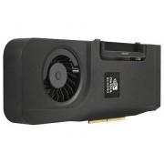 HP Nvidia Quadro K2100m 2gb