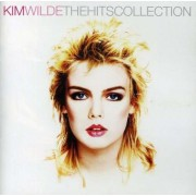 Kim Wilde - The Gold Collection (0094635598421) (1 CD)