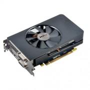 XFX AMD Radeon R7 360 Core Edition, Scheda Grafica