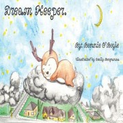 The Dream Keeper: Lucid Dreaming Out of Nightmares