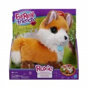 FurReal Friends Roxie